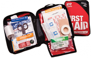 where to buy First Aid Supplies