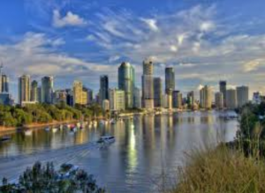 commercial property managers brisbane