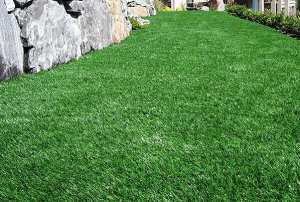 fake grass perth